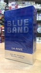 LA RIVE Blue band