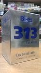 Bi-es 313 for women Туалетная вода