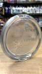 Essence shimmer Компактная пудра для лица