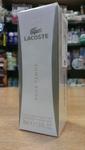 LACOSTE Pour Femme Женская парфюмированная вода