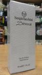 SERGIO TACCHINI Donna (30 ml) - 1150 руб. Женская туалетная вода Производитель: Италия