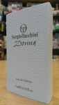 SERGIO TACCHINI Donna (7 ml) - 270 руб. Женская туалетная вода Производитель: Италия