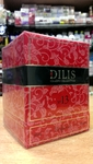 Духи DILIS CLASSIC COLLECTION №13