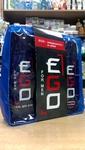 Мужской парфюмерный набор EGO (ГШД)