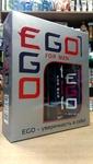 Парфюмерный набор для Мужчин EGO (ШГП)