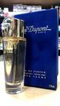 S.T. Dupont Женская парфюмерная вода