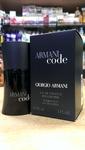 GIORGIO ARMANI Armani Code Мужская туалетная вода