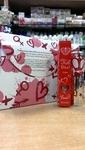 Love me Princess D DIVAGE подарочный набор для Женщин