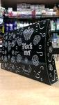 Rock me Princess D DIVAGE подарочный набор для Женщин