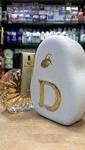 CHRIS ADAMS Dreamz Парфюмерная вода для Женщин (100 ml) - 950 руб.
