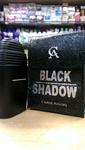 CHRIS ADAMS Black Shadow Туалетная вода для Мужчин (100 ml) - 500 руб.