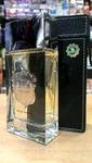 CHRIS ADAMS DX 77 Парфюмерная вода для Мужчин (100 ml) - 870 руб. Производитель: Арабские Эмираты