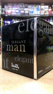 Одеколон Elegant Man DZINTARS