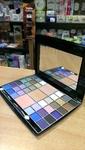 Косметический набор SITISTILK 36 Eyeshadow & Blush 3