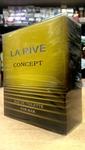 LA RIVE Concept