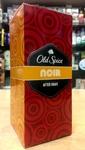 Old Spice Noir Лосьон после бритья