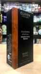 CLIVEN (100 ml) - 460 руб. Лосьон после бритья Производитель: Италия