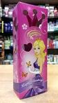 Детская душистая вода для девочек Принцесса Light Fantasy