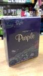Детская душистая вода для девочек Purple