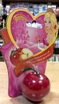 Детский бальзам для губ Принцесса Наливное яблоко