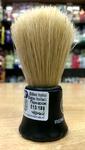 SPOKAR Помазок для бритья - 85 руб. Помазок для бритья маленький Производитель: Чехия