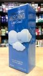 MOSCHINO Light clouds Женская туалетная вода