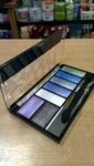 Набор теней для век FARRES cosmetics 5508