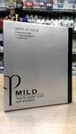 Набор теней для век MILD ES D5027