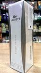 LACOSTE Pour Femme (50 ml) - 2700 руб. Женская парфюмерная вода Производитель: Великобритания