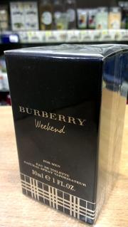 BURBERRY Weekend for men