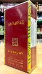 Givenchy Amarige женская туалетная вода