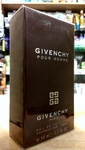 GIVENCHY Pour Homme