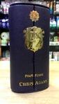 CHRIS ADAMS DX 77 Pour Femme Парфюмерная вода для Женщин (80 ml) - 890 руб. Производитель: Арабские Эмираты