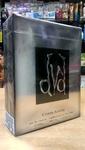CHRIS ADAMS DVD Туалетная вода для Мужчин (100 ml) - 700 руб. Производитель: Арабские Эмираты