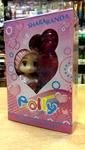 Подарочный набор для детей от 3 лет SHARA BANDA Polly