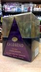 CHRIS ADAMS CA Legend Pour Femme Парфюмерная вода для Женщин (80 ml) - 1250 руб. Производитель: Арабские Эмираты