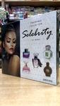 BROCARD Selebrity Подарочный набор парфюмерии для Женщин