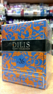 Духи DILIS CLASSIC COLLECTION №26