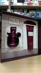 Подарочный набор для Женщин Nina Ricci Ricci Ricci