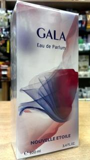 Парфюмерная вода GALA