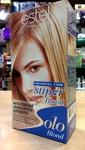 Estel Solo Super Blond - 100 руб. Интенсивный осветлитель для волос Производитель: Россия
