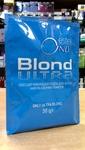 Estel Ultra Blond (30 g) - 50 руб. Обесцвечивающая пудра для волос Производитель: Россия