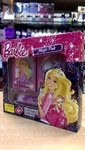 Набор детской декоративной косметики БАРБИ Magic Pink