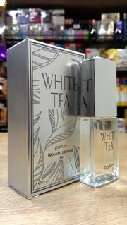Духи Белый чай