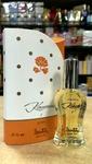 Кокетка 1 DZINTARS (15 ml) - 350 руб.   Женские духи   Производитель: Латвия