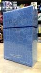 VERSACE Eau Fraiche (100 ml) - 3000 руб. Мужская туалетная вода Производитель: Италия