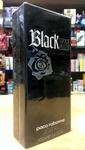 Paco Rabanne Black XS (100 ml) - 2850 руб. Мужская туалетная вода Производитель: Франция