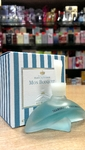 MARINA DE BOURBON Mon bouquet (7,5 ml) - 400 руб. Женская парфюмерная вода Производитель: Франция