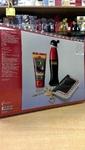 MOSCHINO Cheap and Chic - 2800 руб. Подарочный набор для Женщин Производитель: Италия