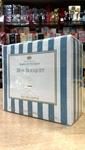 MARINA DE BOURBON Mon bouquet (30 ml) - 1350 руб. Женская парфюмерная вода Производитель: Франция